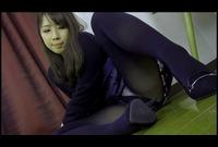 【下着フェチ】スカートの中のパンティを見せてもらって抜きたいっ☆きれいなお姉さん特集♪⑥