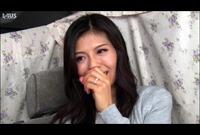 DXなセレブ人妻★ナンパ!【中出し】Vol.40