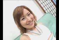 東京ギャルコレクション 連れ込んだ素人Vol.7