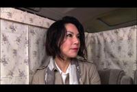 【素人】セレブ人妻ナンパDX★生中出し!Vol.04
