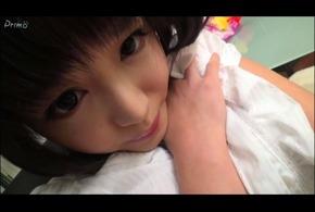 超ドアップでおま○こ*アナルくぱあ〜♥私だけを見てみてオナニー Vol.02