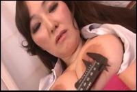 東日本人妻愛好会 津村美那子