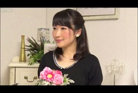 絶叫2穴オイル高級エステサロン・人妻アナル開発レズ Vol.01