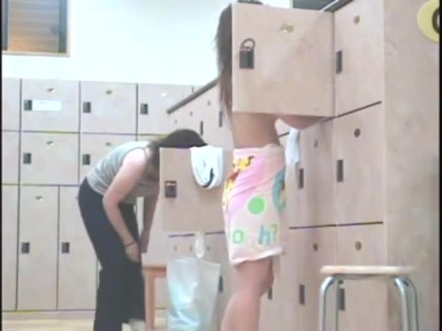 エロ動画 アダルト動画 - セレブ素人妻ナンパDX【中出し】Vol.25