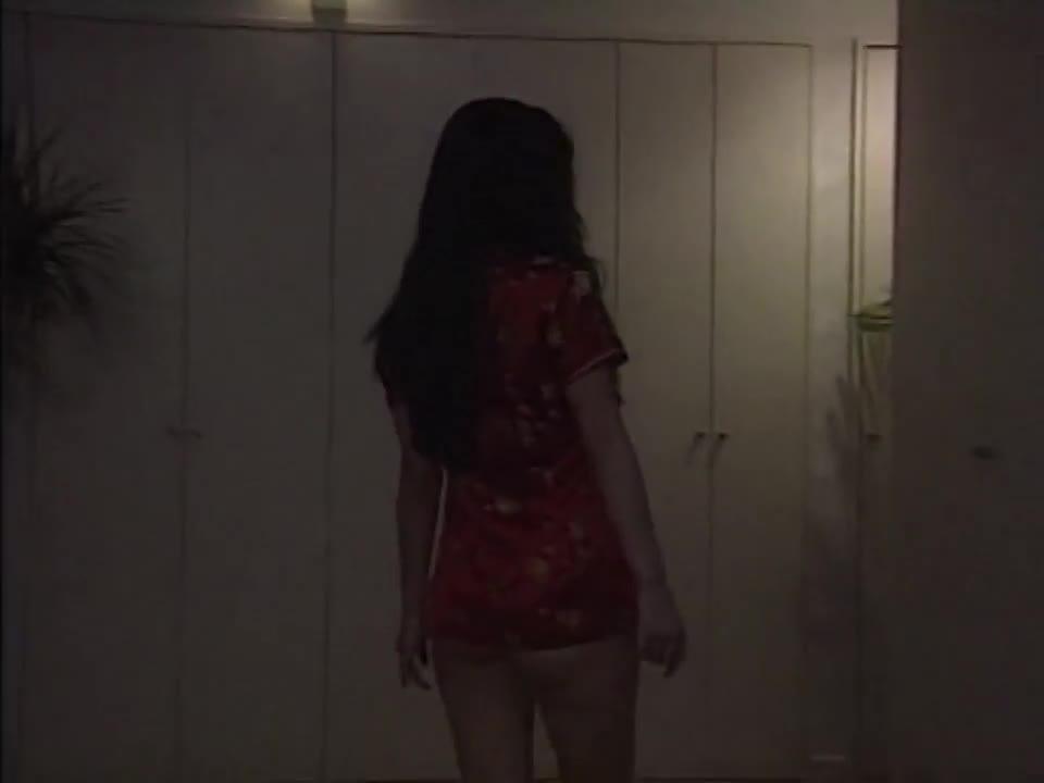 リアル素人 ≪素人 あまつべ 動画紹介 個人撮影≫ - 人妻/熟女