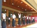 田川市長杯29年(1立目)01~03
