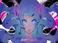ゴーストルール-RoDa ( Vocaloid Cover )
