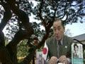 第70回 第1部《◇NHK「赤報隊事件」特集の欺瞞に満ちた報道◇西部邁・野中広務両氏の死について!◇